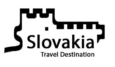 Travel destination Slovakia